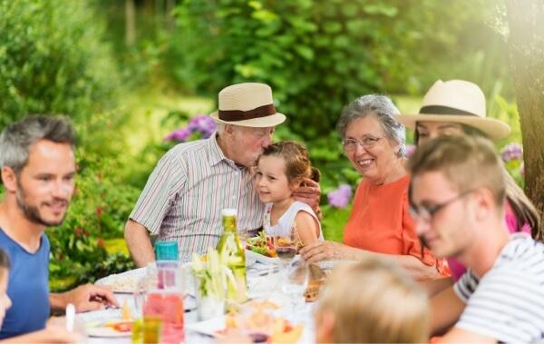Droit de la Famille - Bouteiller - Notaires à Vannes